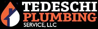 Tedeschi Plumbing Services
